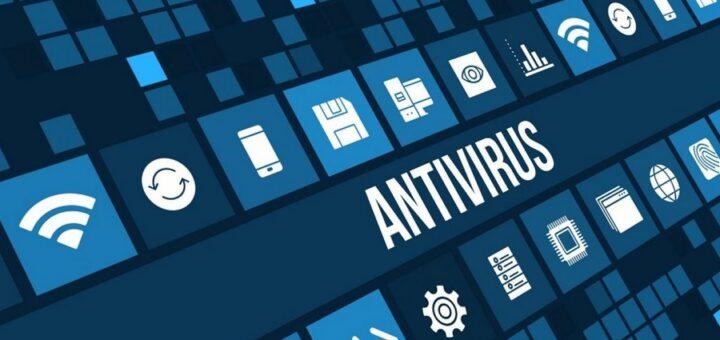 Beskyt din iPhone mod virus og meget andet