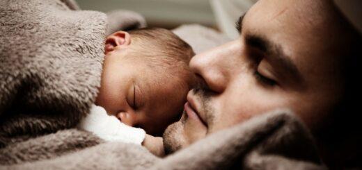 Sov godt – hver eneste nat