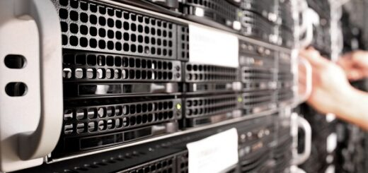 4 uundværlige ting som IT-ekspert
