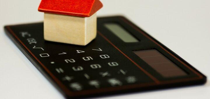 Vidste du, at du kan spare penge ved at samle dine lån?