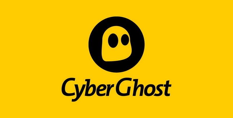 Beskyt din internetforbindelse med CyberGhost VPN