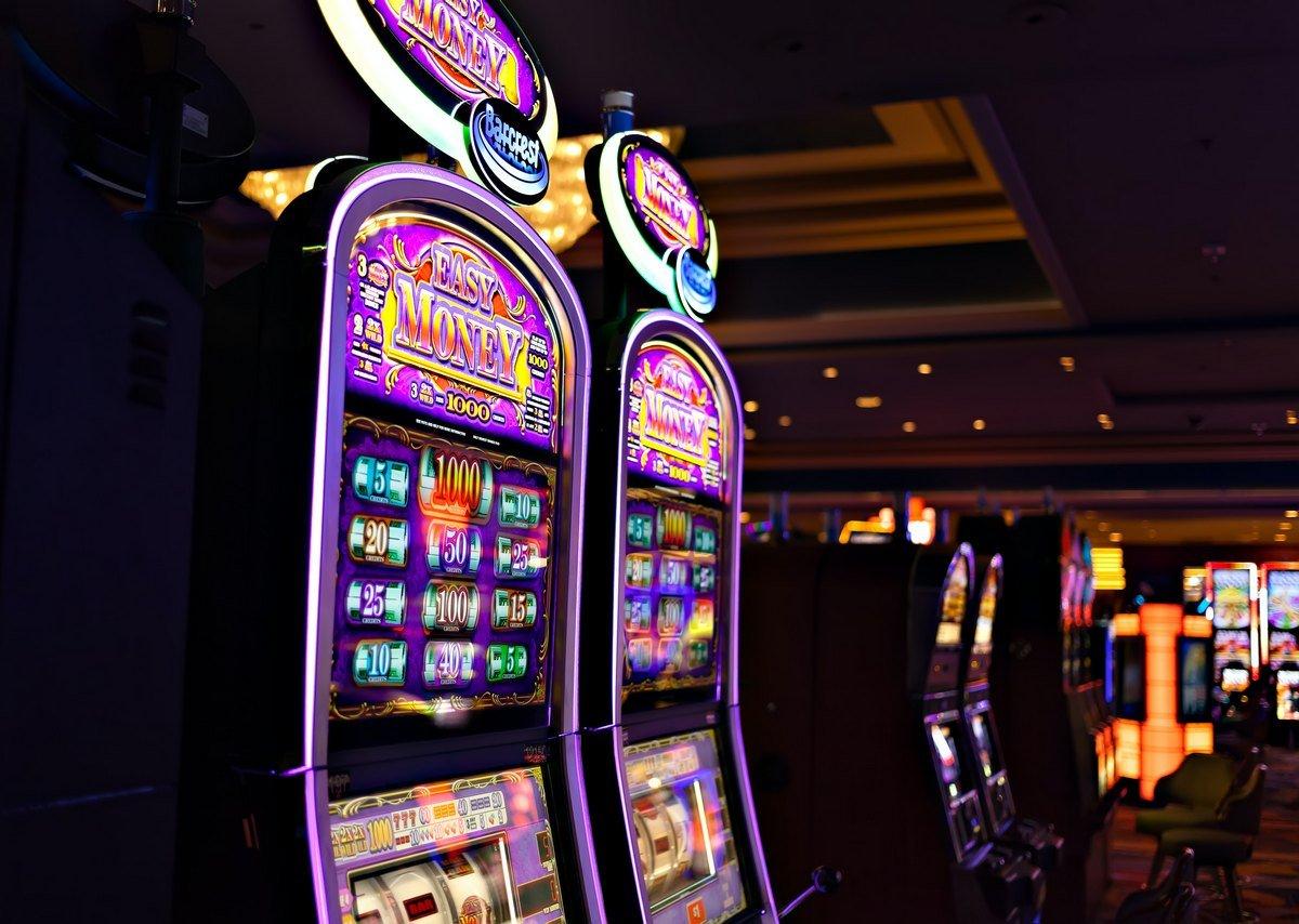 Sådan får det mest muligt ud af online casino