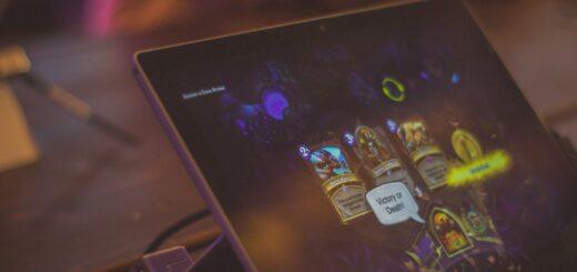 Bliv underholdt i timevis med fede online spil