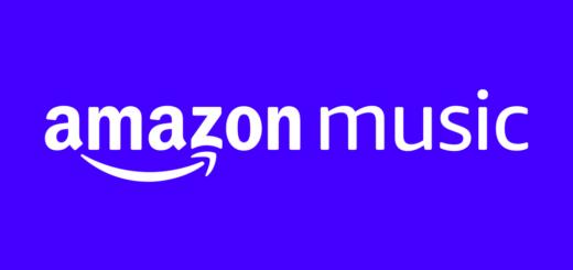 Sådan optager du musik fra Amazon Music