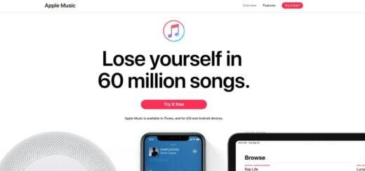 Sådan optager du Apple Music til MP3