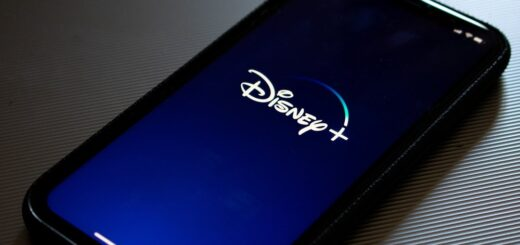 Download film fra Disney+ med Audials
