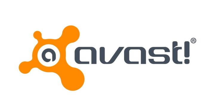 Beskyt din Android med Avast Mobile Security