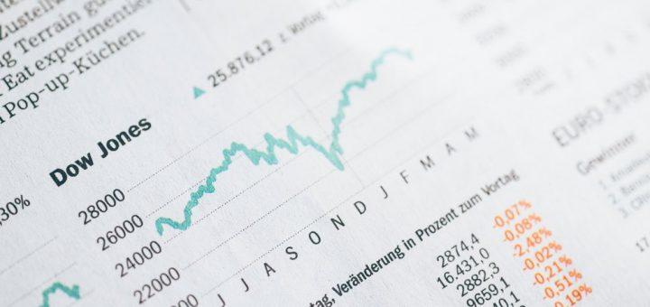 7 aktier at købe i 2021