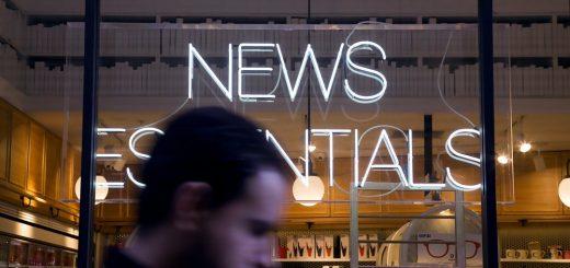 3 gode steder at læse nordjyske nyheder online