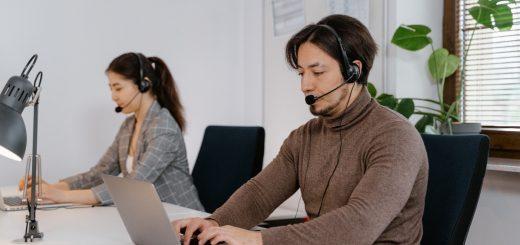 Hvorfor kundeservice er vigtigt for din virksomhed