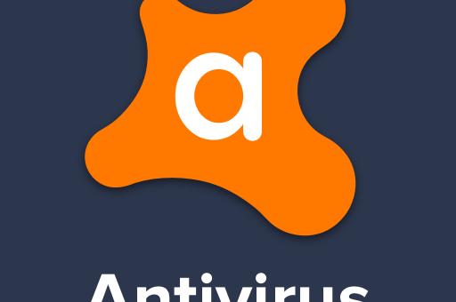 Anmeldelse af Avast AntiTrack Premium